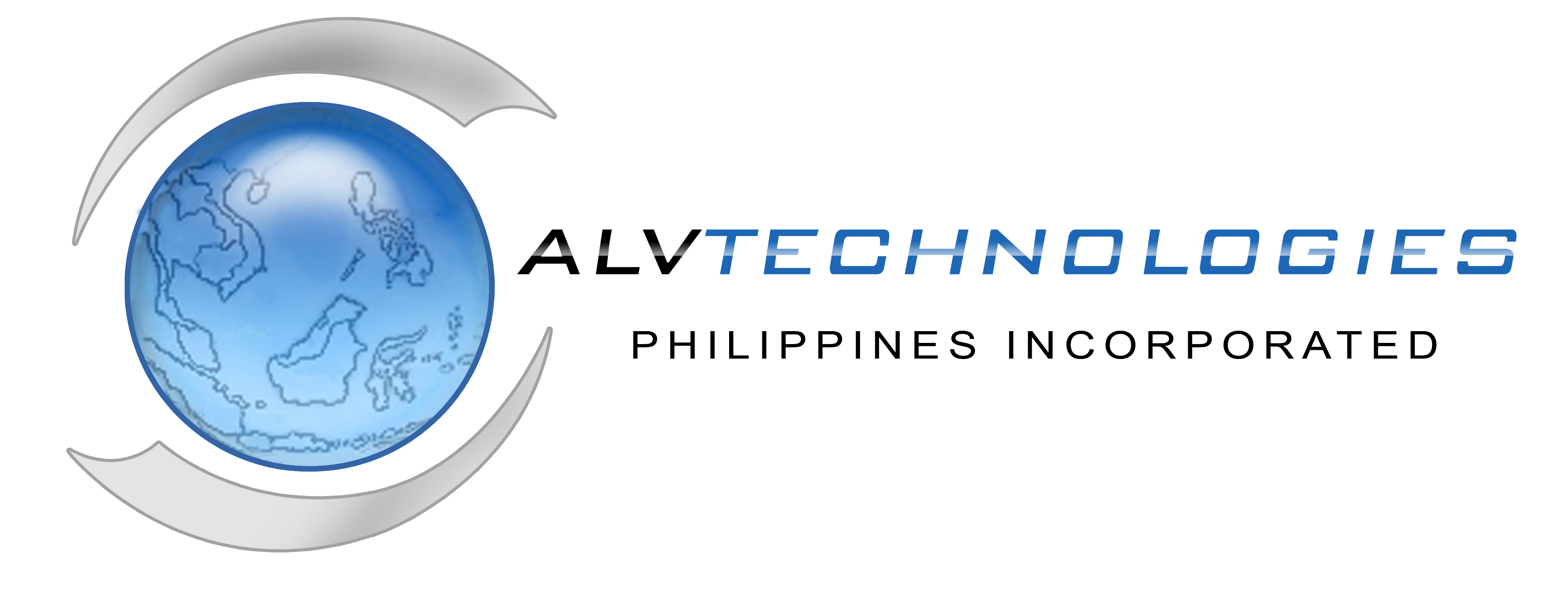 ALV Technologies